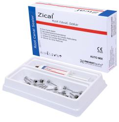 Zical Automix Paste