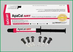 ApaCal ART
