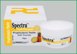 SPECTRA/FINISHING,POLISHING & ORAL CARE//PREVEST Direct a Unit of Prevest DenPro Ltd.(E-Dental Mart)