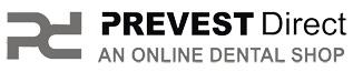 Prevest Direct - An online dental shop